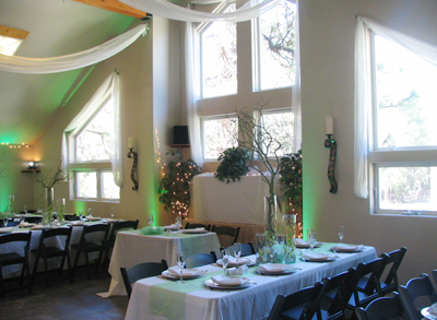 Catering  Weddings on Beach Wedding Venues   Catering Receptions In Loft   Boat Wedding