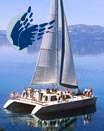 catering tahoe boat cruises weddings events